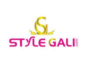 style-gali-logo-design