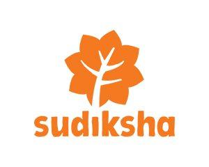 sudishka