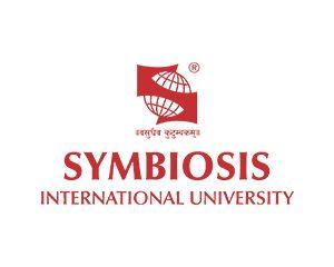 symboisis-logo-design