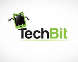 techbit-logo-design