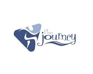 the-journey-logo-design