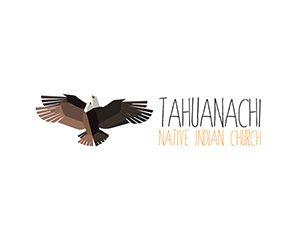 tuanachi-logo-design