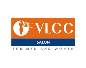 vlcc-logo-design