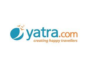 yatra-logo-design