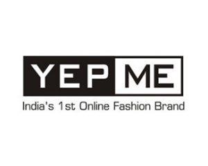 yepme-logo-design
