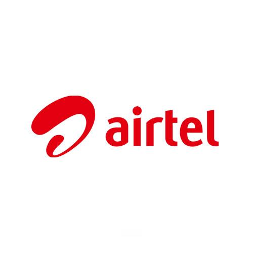 airtel-logo-design