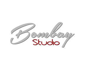 bombay-studio-logo-design