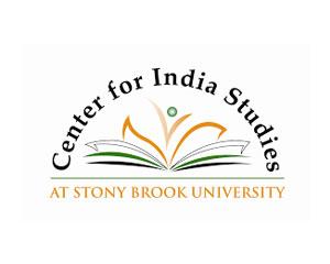 centre-for-india-design