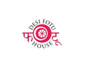 desi-fotu-logo-design
