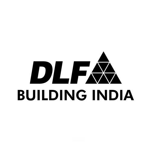 dlf-logo-design