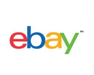 ebay-logo-design