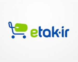 etak-ir-logo-design