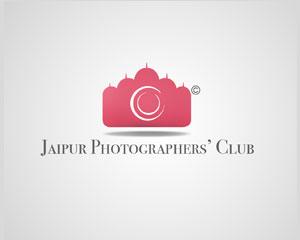 jaipur-logo-deisgn