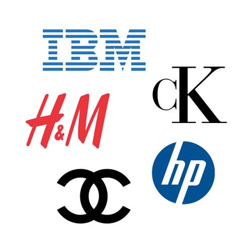 international company names and logos wwwpixsharkcom