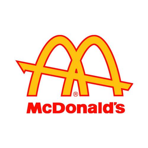 m-logo-design