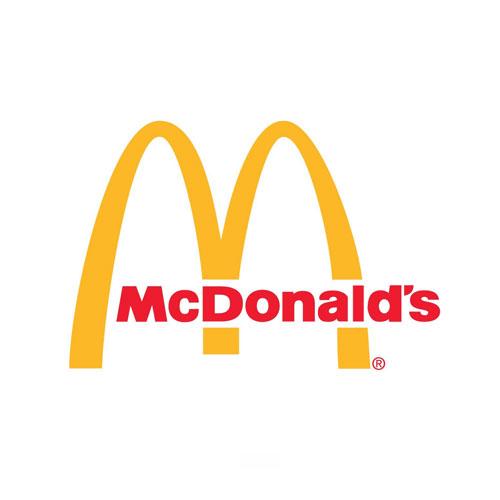 mc-logo-design