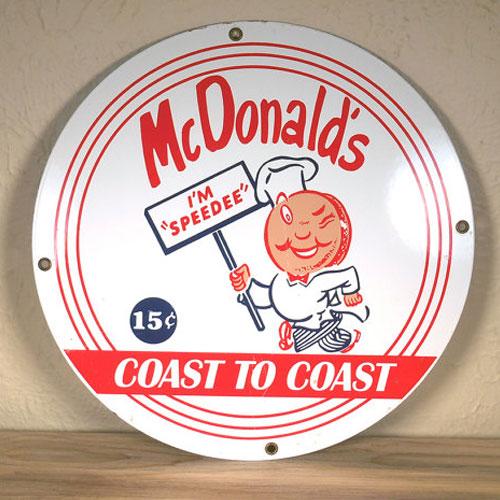mcdonalds-logo-design