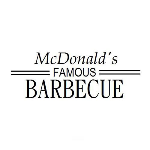 mcdonals-logo-design