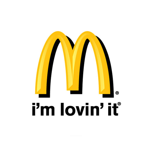 mec-d-logo-design