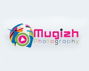 muzigh-logo-design