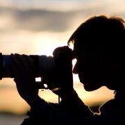 passion-fotografi