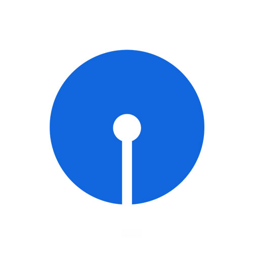 sbi-logo-design