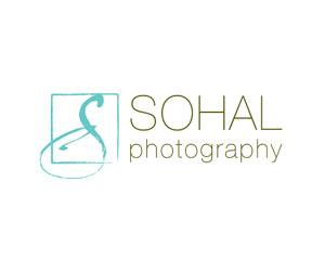 sohal-logo-design