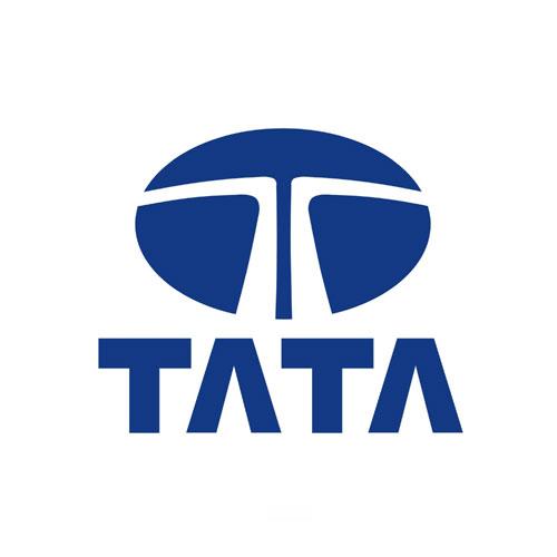 tata-logo-design