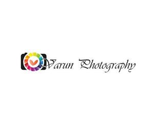 varun-logo-design