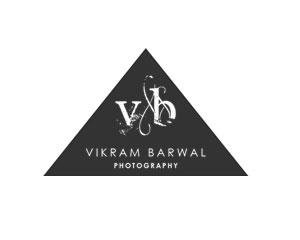 vikram-logo-design