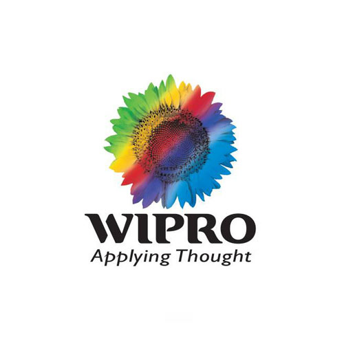 wipro-logo-design