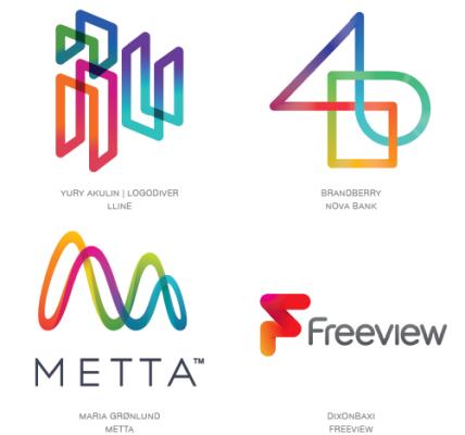2016-logo-design