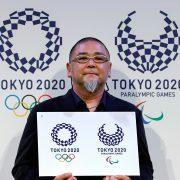 671437_asao-tokolo
