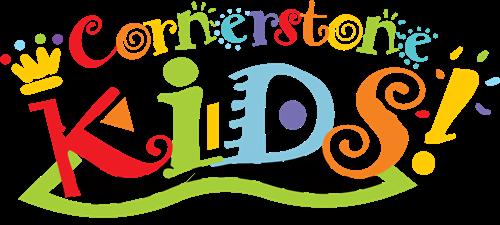kids-logo-2