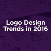 logo-design-trends-2016