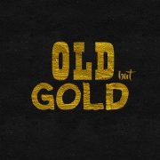 oldest logo designs