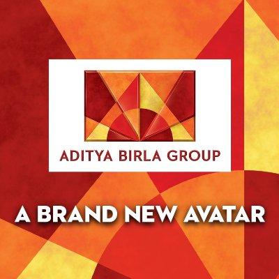 aditya-birla-new-logo