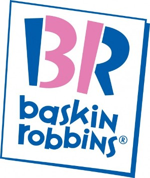 baskin-robin