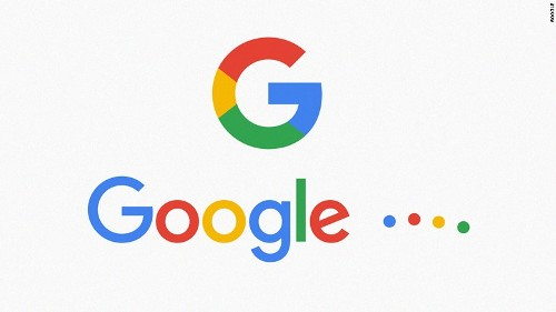 google-logo-2016