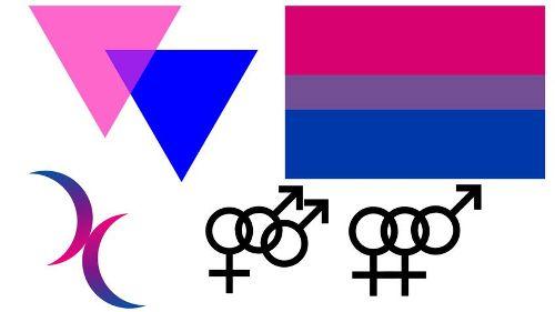 http-%2f%2fmashable-com%2fwp-content%2fgallery%2flgbt-symbols%2fbisexuality-symbols-2