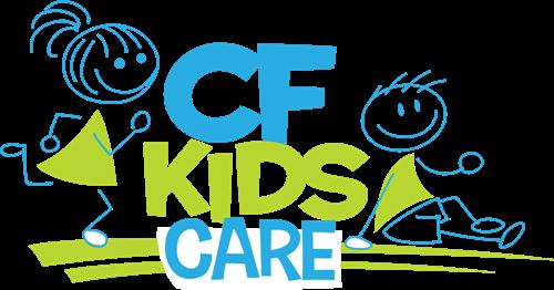 kids-logo5