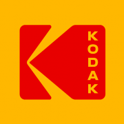 kodak-new-logo