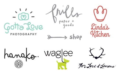 logo-design-trend