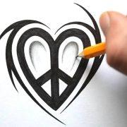 beautiful logo symbols