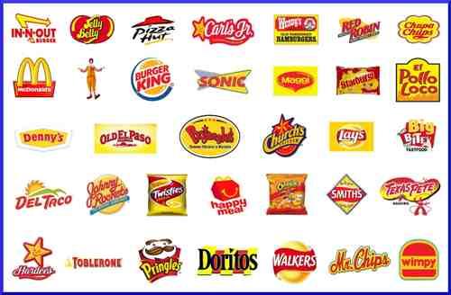 yellow-logos