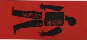 anatpmy-of-a-murder