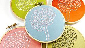 brain-color