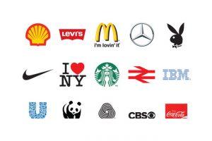 logos-50-prime
