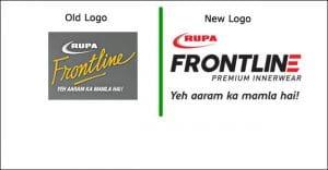 old-new-logo