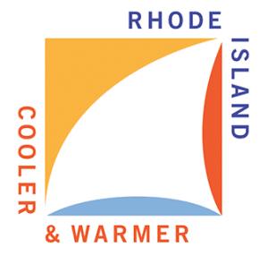 rhode-island-logo2016